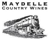 maydelle-wines