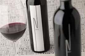 the-nice-winery