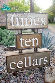 times-ten-cellars