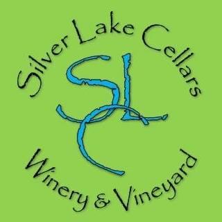 Silver Lake Cellars