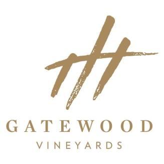 Gatewood Estate Vineyards