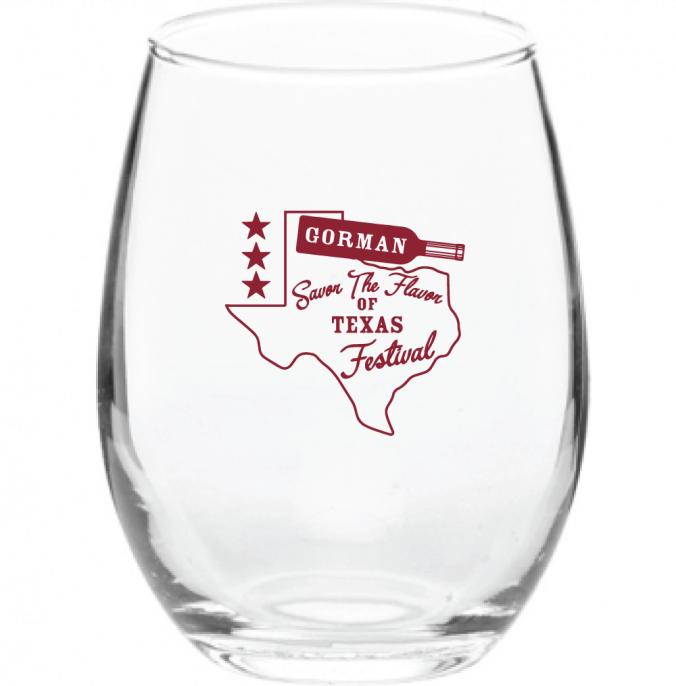 Wine Glass 2