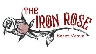 Iron Rose Logo