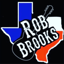 Rob Brook Logo